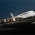 1er A380 AF