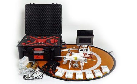 http://www.bziegler.com/wp-content/uploads/2018/06/Drone-2-452x277.jpg