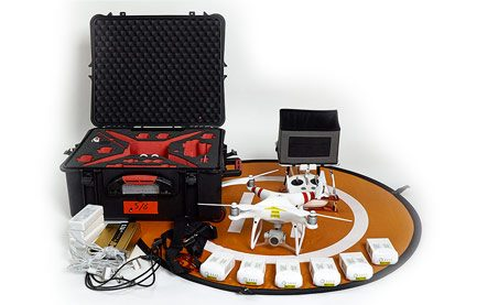 https://www.bziegler.com/wp-content/uploads/2018/06/Drone-2-452x277.jpg